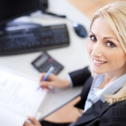 Doradcy finansowi online
