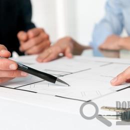 Porównanie kredytów hipotecznych