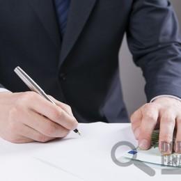 Bankowe wnioski kredytowe
