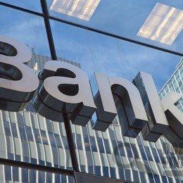Banki kredyty hipoteczne