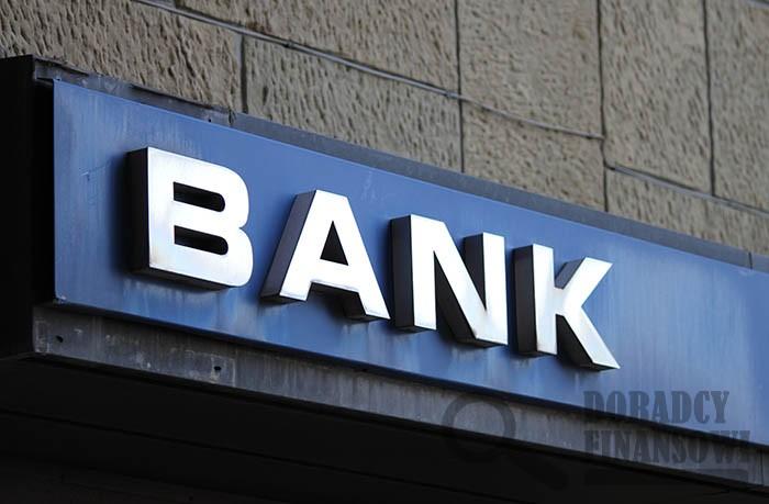Najlepsze kredyty bankowe