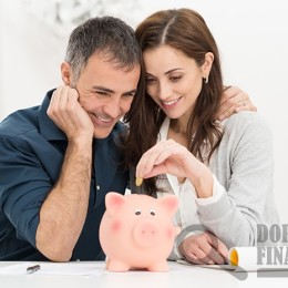 Długoterminowe programy oszczędnościowe