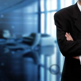 Biuro kredytowe kredyty hipoteczne