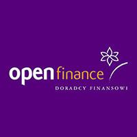 Open Finance doradcy finansowi
